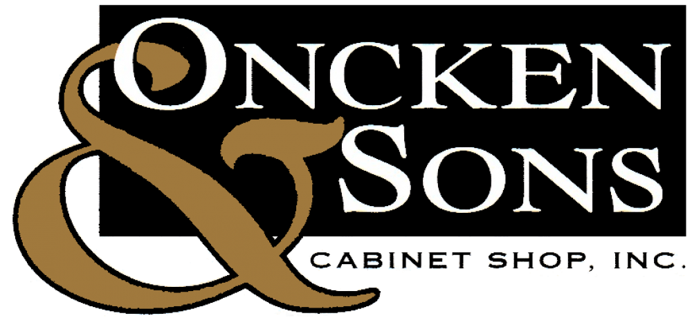 Oncken &  Sons Cabinet Shop