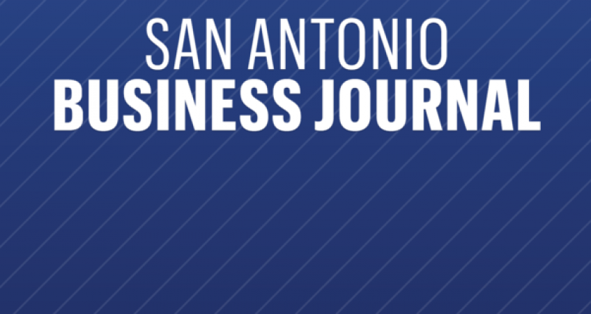 Oncken & Sons featured in the San Antonio Business Journal ...